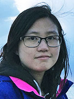Megan Wang