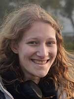 Amanda Leifer