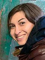 Cindy Salazar