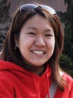 Dana Tsuchida