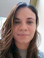 Letticia Perez